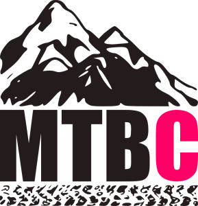 mtbc track logo 1