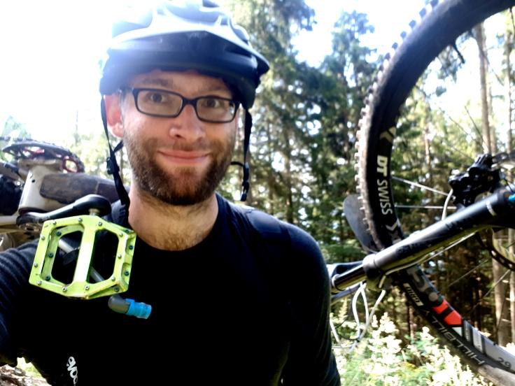bikeschultern.jpg