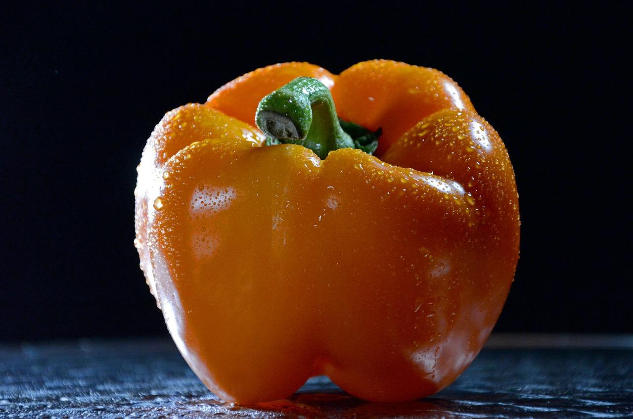 Vegan Fasten - 40 Tage ohne tierische Produkte